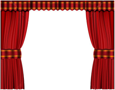 Curtains - Ready Made Curtains & Blackout Linings - Cheap Curtains UK